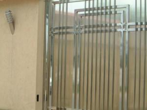 gard prefabricat, fundatie prefabricata, stalp prefabricat,camin prefabricat,scara prefabricata, imprejmuiri, camine de vizitare, elemente de vizitare, guri de scurgere, tuburi din beton, camin de canalizare, camine de canalizare, canalizari din beton